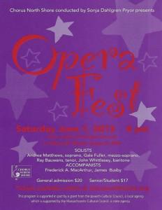 Opera-Fest-6-2013