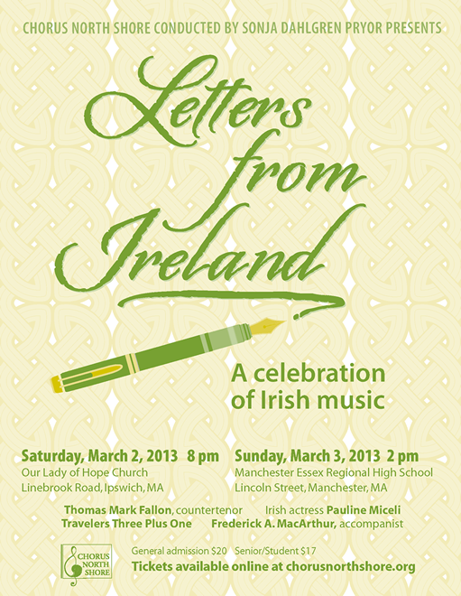 letters-from-ireland-sm