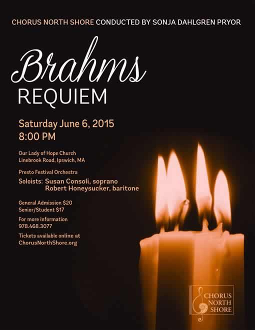 Brahms-2015-web