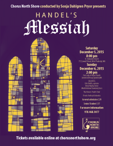 2015-messiah