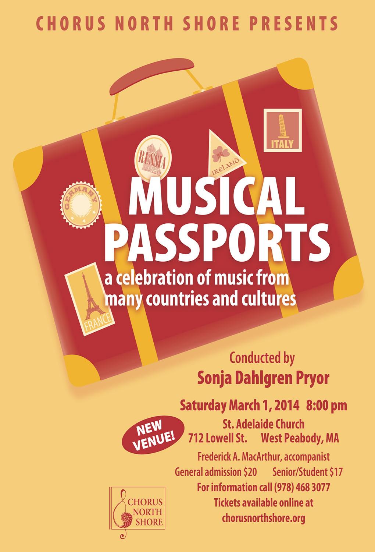 musical-passports