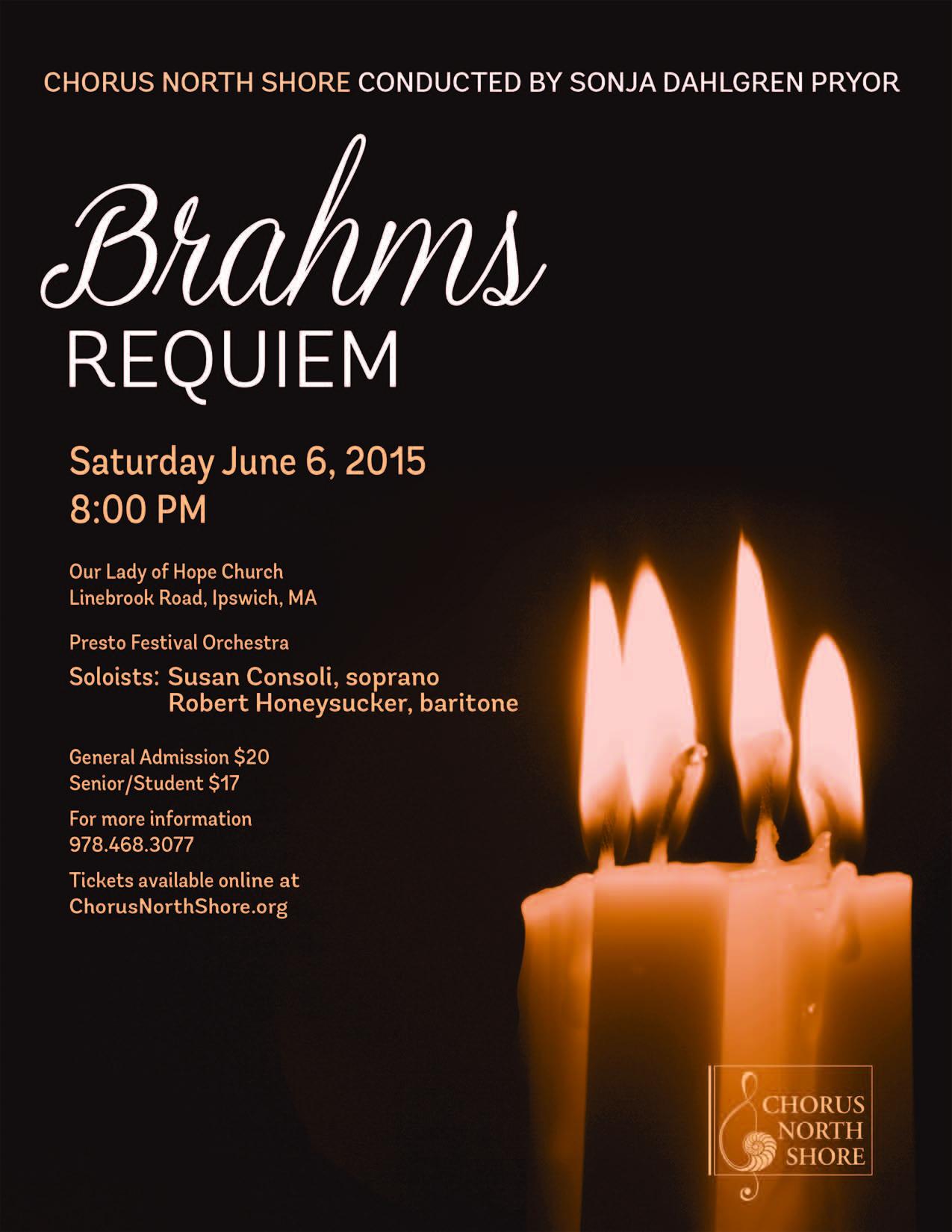 Brahms 2015.poster